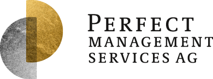 Perfect Management Services AG
